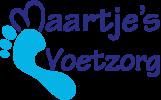 Maartje's Voetzorg